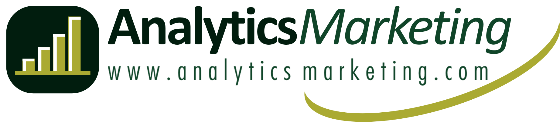 Analytics Marketing Inc.